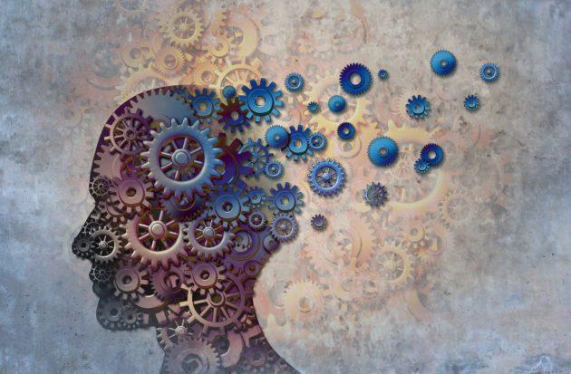 Προβλέποντας το Αλτσχάιμερ