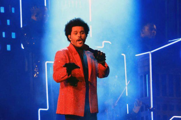 O Weeknd δωρίζει 1 εκατομμύριο δολάρια σε προσπάθειες ανακούφισης στην Αιθιοπία
