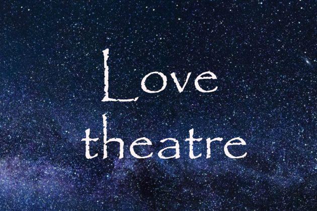 Ανοίγουν σήμερα τα θέατρα – Οι πρώτες παραστάσεις στην Αθήνα