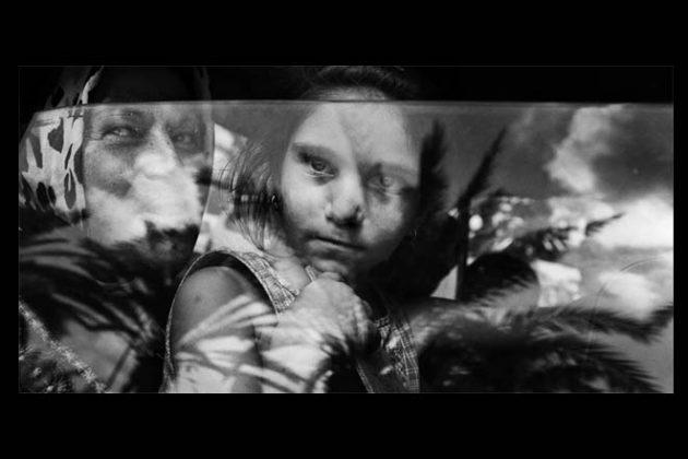 Οι κορυφαίοι του φωτορεπορτάζ παγκοσμίως εκθέτουν στους δρόμους της Αθήνας
