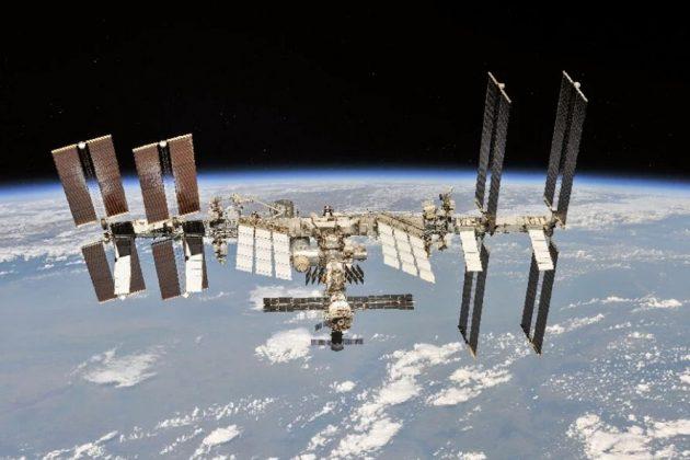 Η Ρωσία σχεδιάζει να κατασκευάσει τον δικό της διαστημικό σταθμό έως το 2030
