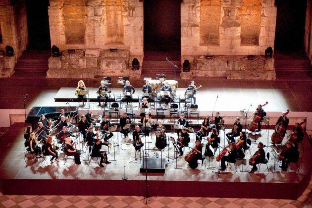 Παγκόσμια Ημέρα Μουσικής: 7 συναυλίες με ελεύθερη είσοδο στην Αθήνα και Θεσσαλονίκη