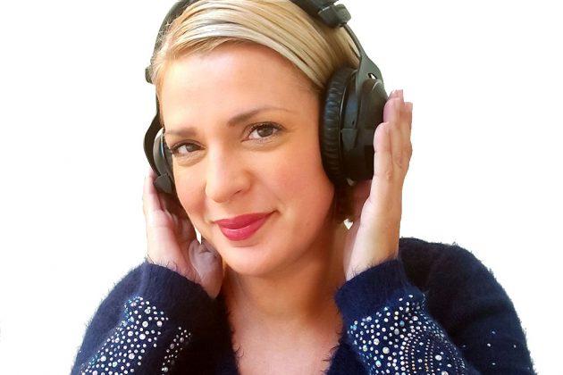 "Mardou Radio: ""Προσωπικά…Εσύ!"""